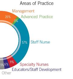 areas-of-practice-graphic