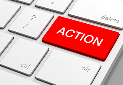 Take Action ENA